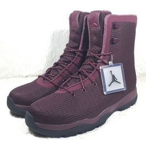 NEW Nike Air Jordan Future Boots Mens Size 11